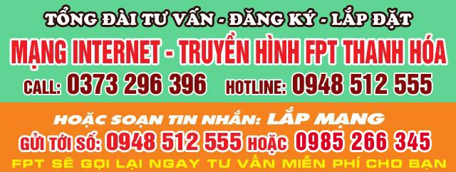 12021912_1065123300195207_1693795346_n_1